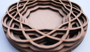 Laser-Cut-Wood-Art-by-Ben-James-12_thumb.jpg