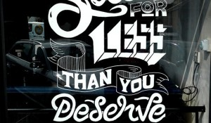 Slick-s-Barbershop-Window-Art-Mural_Typography_Craig_Black_thumb.jpg