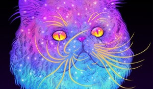 Galactic-Cats-Illustrations-by-Jen-Bartel-05_thumb.jpg