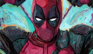 Deadpool-Painting-by-Rich-Pellegrino_thumb.jpg