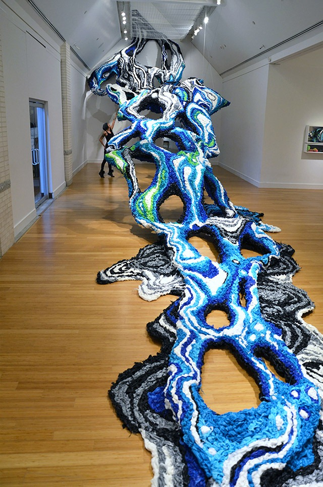 Alluvion_Art_Installation_Crystal_Wagner_01