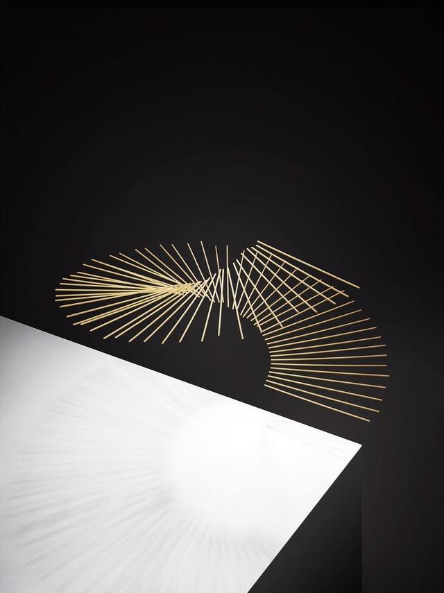 Olle-Bengtsson-spaghetti-Mathematical-Equations-02