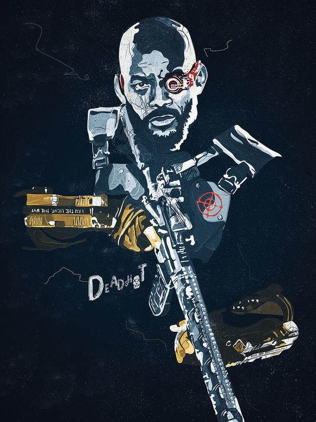Deadshot_Suicide_Squad_I_AM_CRIME.jpg