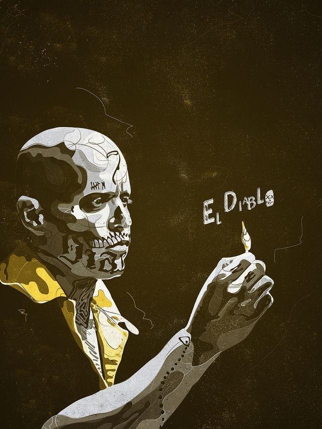 El_Diablo_Suicide_Squad_I_AM_CRIME.jpg