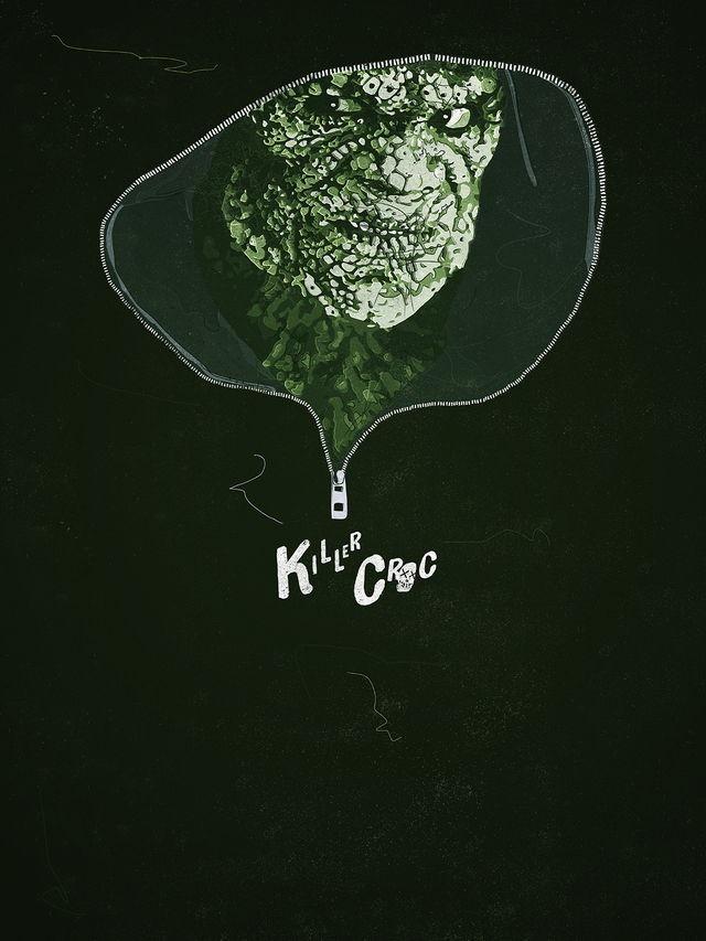 Killer_Croc_Suicide_Squad_I_AM_CRIME