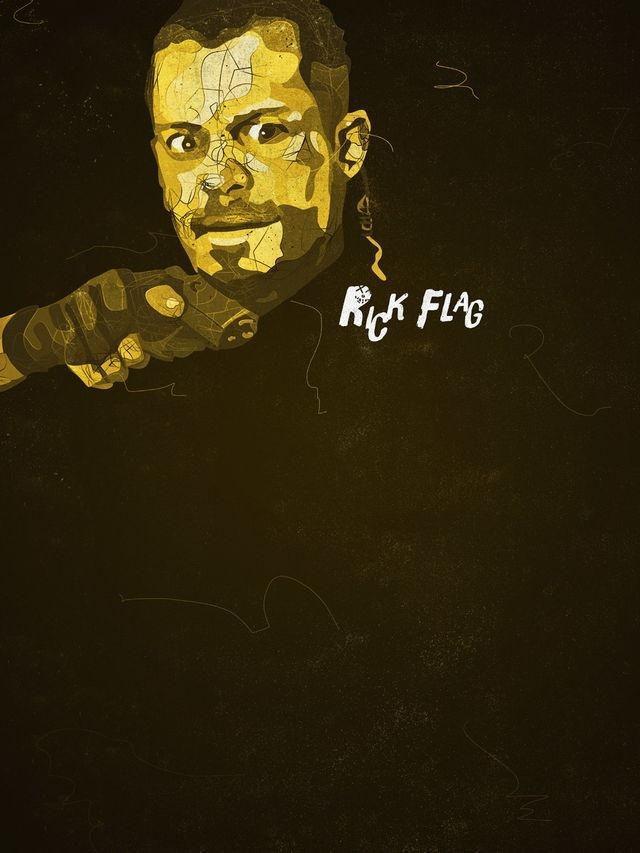 Rick_Flag_Suicide_Squad_I_AM_CRIME.jpg