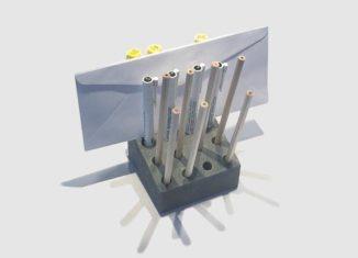 DIY_Concrete_Pen_Letter_Holder1_thumb