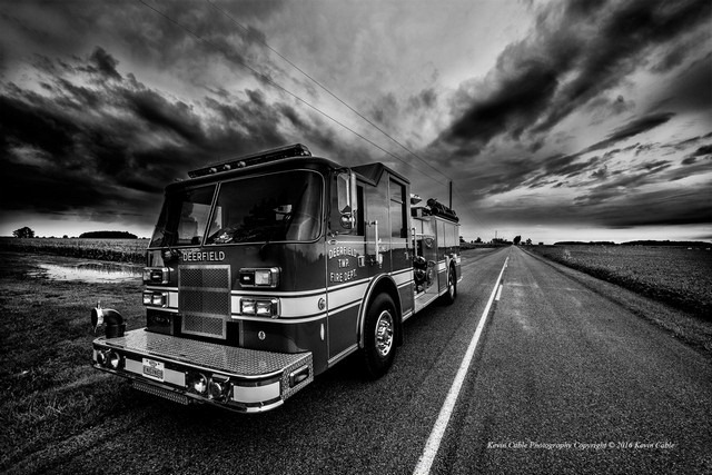 Deer_Field_Fire_Department_02