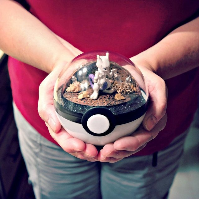 poke_ball_terrarium___mewtwo___medium_by_the_vintage_realm-daifs8e