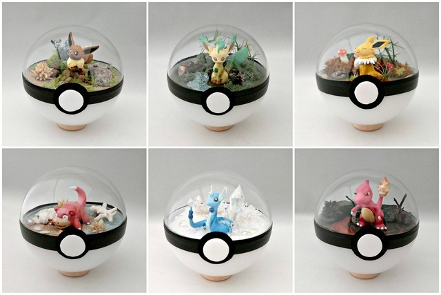 pokemon_terrariums_by_the_vintage_realm-daihxo5