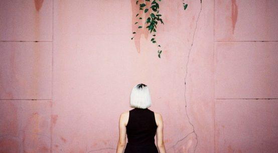 Nick-Prideaux-Minimalistic-Film-Photography-11
