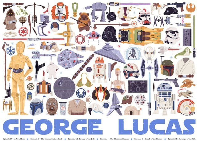 George_Lucas_Hollywood_Kits_Illustrations_by_Maria_Suarez-Inclan_small