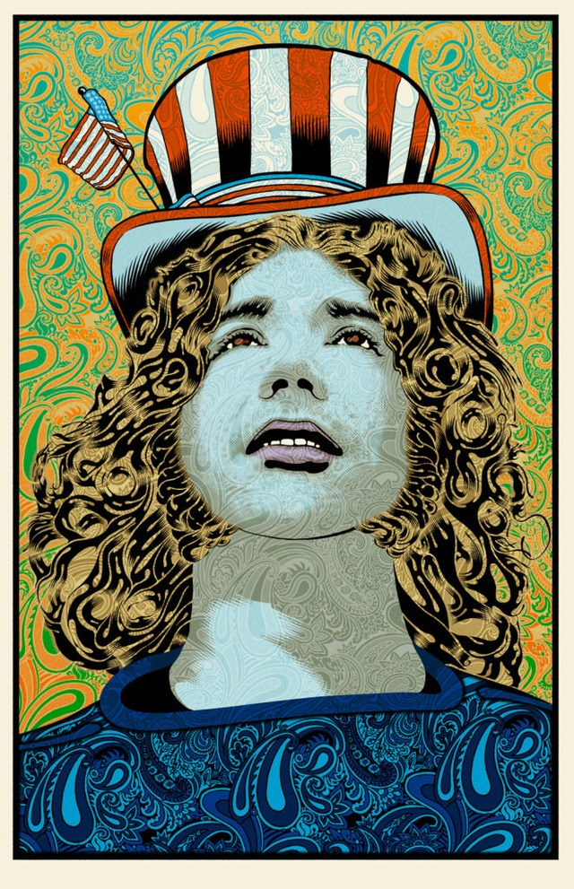 Jerry_Garcia_Chuck_perry