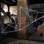 'Triscele' is an Art Project Across Sicily by Italian Artists STEN LEX, Martina Merlini and Moneyless