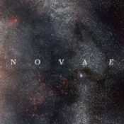 Novae: Incredible Short Film About Supernovas Was Made With Colored Inks in Water
