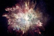 Novae-An-Incredible-Short-Film-about-Supernova-Large-7