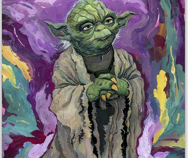 Rich-Pellegrinos-Old-Wise-One-Yoda-Illustration