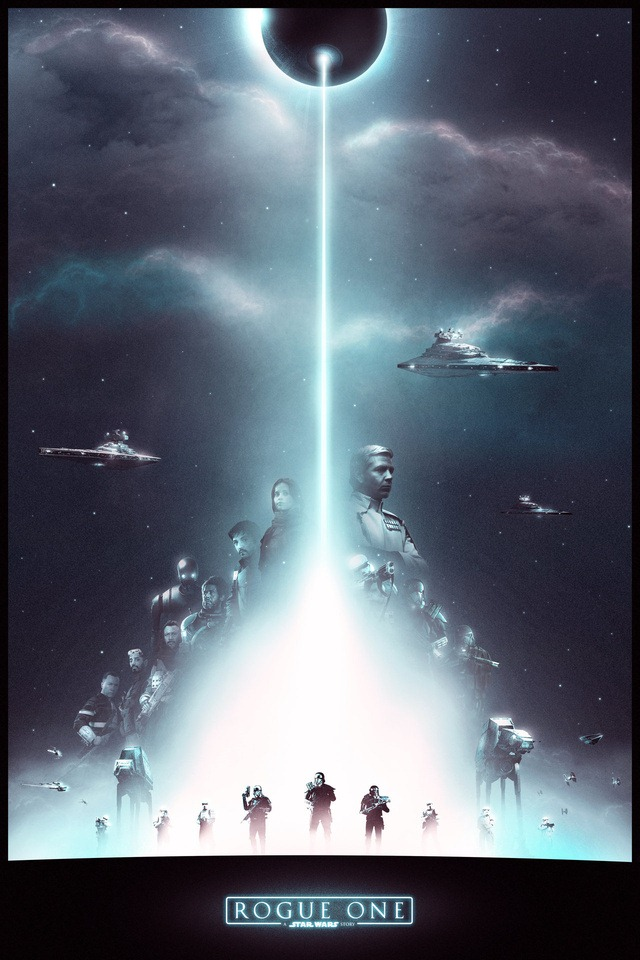 rogue_one_by_noble__6