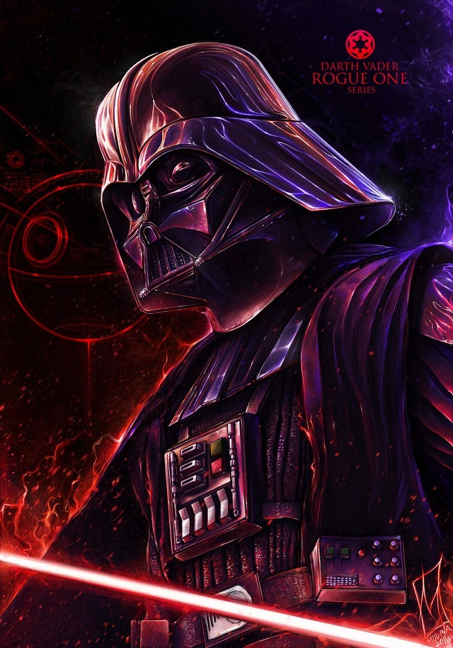shane-molina-darth-vader-print-final