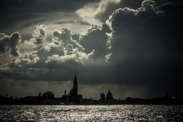 Venice-Photography-by-Ron-Gessel-01