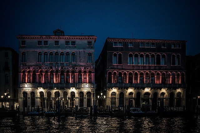 Venice-Photography-by-Ron-Gessel-04