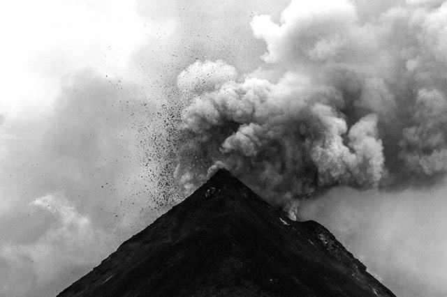 Eruption-Pete-Johnson-Powerful-Black-and-White-Photography