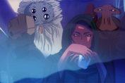 Blue Milk - Animated Short Film Based on Star Wars