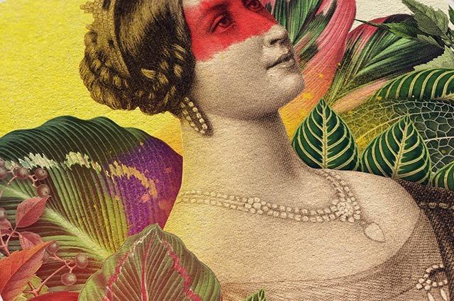 El-Obsequio-Digital-Art-Collages-by-Orbeh-Studio