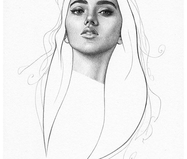 Pencil-Drawings-by-UK-Based-Artist-T