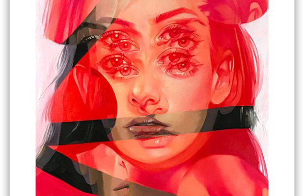 Red-Cell-by-Alex-Garant-