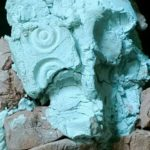 Sculpting With Passion – The Cement & Plaster Sculptures of Hadi Baghlaf