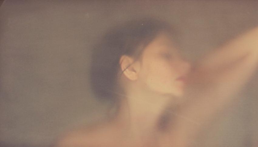 Isabella Bubola Croatian Self Portraits Photography 12