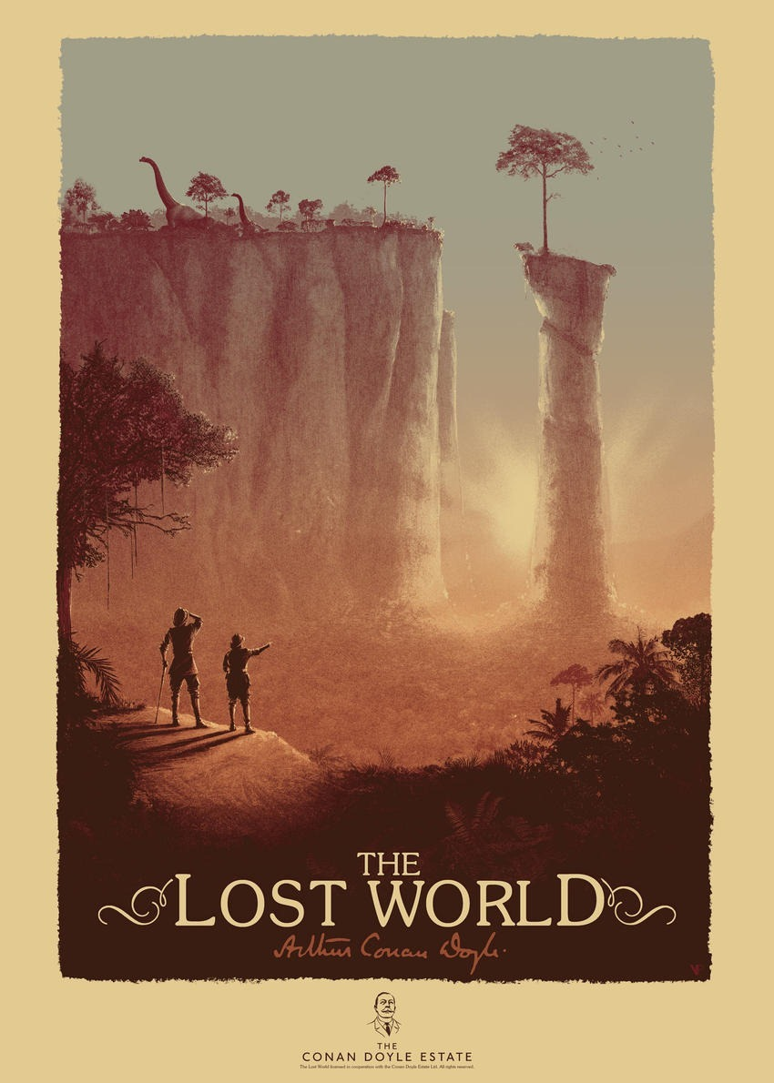 Matt_Ferguson_Lost_World_Standard
