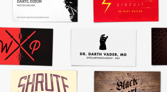 pop-culture-business-cards
