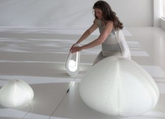Urchin softlight from molo studio featured
