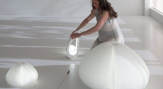 Urchin softlight from molo studio featured