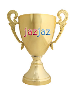 Read more about the article JazJaz is The Winner