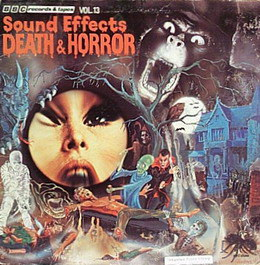 Read more about the article Incredibly Strange Album Cover Galleries