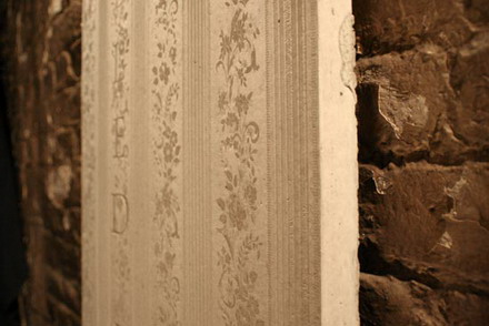 Read more about the article Concrete Blond at Designers Block