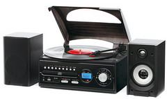 Read more about the article FALTIMA 010 – LP Ripper Can Record To CD