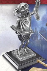 Read more about the article Dobby is Free Collectible