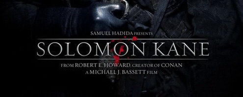 Read more about the article Solomon Kane Movie – Teaser Poster