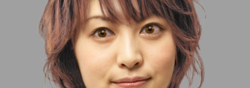 Read more about the article Virtual Japanese Girlfriend
