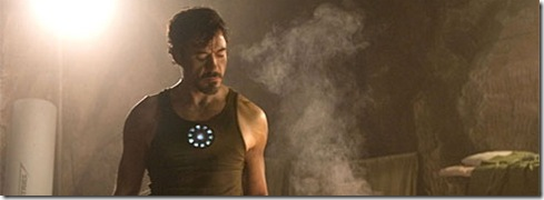 Read more about the article Iron Man Arc Reactor – DIY Instructions