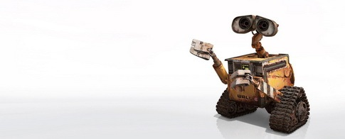 Read more about the article Download DIY Instructions For Wall-E Papercraft Model