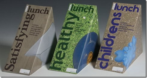 Read more about the article Award Winning Lunchbox Designs by Emma Smart