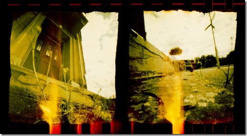 Read more about the article The Pinhole Gallery