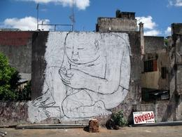 Read more about the article Muto: Graffiti in Motion
