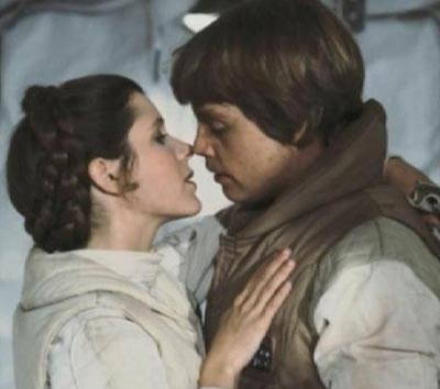 Read more about the article Redditors Summarize Their Sex Life With a Star Wars Quote