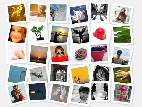 Read more about the article Photovisi – Easy Online Photo Collage Maker